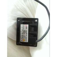 特价原装正品COFI点火变压器TRS1030,TRS1220
