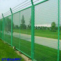 供应公路安全设施——钢板网防撞护栏、公路防护网