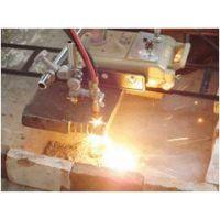 公司扩大规模,招聘气焊、气割工