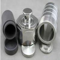 北京25mlPPL水热反应釜厂家 生产各种规格水热反应釜