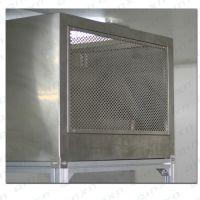 专业生产清新品牌,百级层流罩、液槽层流罩 、药厂层流罩,主营产品:FFU风机过滤单元、风淋室、洁净棚