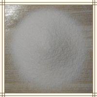 文轩玻化微珠,腻子粉用玻化微珠50-70目