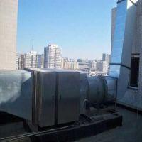 潍坊酒店油烟净化器||淄博酒店油烟净化器【净宇环保】
