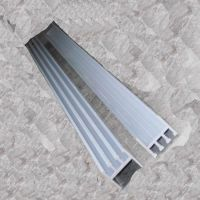 赛瑞供应机床槽板|液压滑台槽板