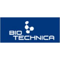 2017年汉诺威生物技术展BIOTECHNICA-官方指定招商单位