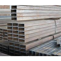 天津90*90*3方管价格,高强钢方管,各种规格方管出售。