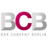 2016柏林国际酒吧饮品食品及设备展览会-开幕日期2016年10月11日