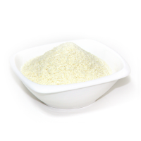 生产供应婴幼儿营养米粉 国标米粉 奶米粉原料 宝宝米粉原料