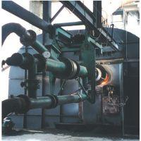 合肥卓泰供应合肥院HP型多通道燃烧器备件