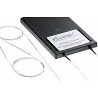 Phoenix Photonics品牌 光纤消偏器、光纤起偏器