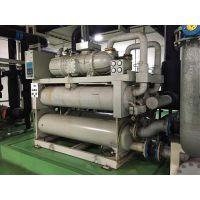 广州开发区空调回收_广州旧空调回收(图)_溴化锂空调回收