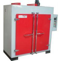 贯觉电热(在线咨询)、烘箱、小型鼓风烘箱
