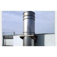 临安不锈钢烟囱,南京科诺环保,不锈钢烟囱品牌