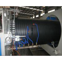 缠绕管生产设备_缠绕管生产设备_科丰源塑机(多图)