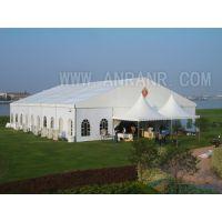 广州活动帐篷厂家,展览帐篷,庆典篷房, 大婚礼帐篷,欧式篷房, 广州欧式帐篷