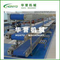 华誉机械(图)、螺旋输送机、莱阳输送机