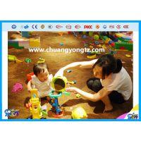 广东沙池厂家 儿童沙池厂家 淘气堡设备厂家 儿童拓展项目厂家