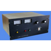 电子管射频电源价格 型号:ZKY-SKW
