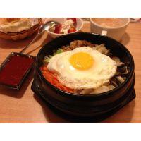 哪里学韩式拌饭培训 韩式拌饭培训学习 韩式拌饭配方配比