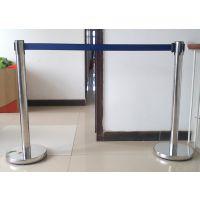 北京银行排队栏杆/铁扫帚/隔离栏/栏杆座/护栏批发13521820230