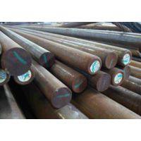 国产QT600-3铸铁圆棒,铸铁材质,厂价