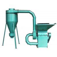 凯科厂家供应饲料粉碎机、新型节能粉碎机、
