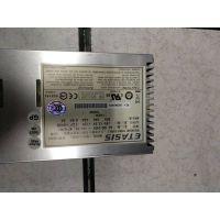 浪潮 电源EFRP-553V3 550W NF290D2 NF5220 ETASIS,新到货了!