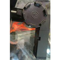 SNMC-532,316L不锈钢防爆电磁阀,S2W511-10-50隔爆电磁阀EXDIICT6
