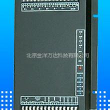 CF6B-1C 可控硅控制器 型号:CF6B-1C