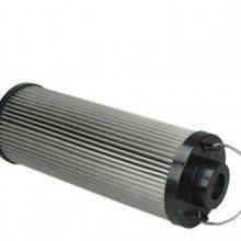 【卓航过滤】供应 MP-filtri翡翠液压滤芯 液压油折叠滤芯