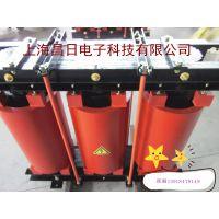 电抗率5% CKSC-60/10-5串联电抗器 电流63A 电感0.318MH上海昌日电抗器