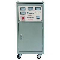 天正三相交流全自动稳压器TNS-30KVA 交流稳压电源全新正品