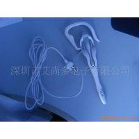 供应NDSL耳机 MP3耳机 游戏机耳机 耳机