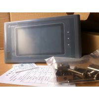 原装正品 显控触摸屏 SK-043AE 人机界面 4.3寸 一年质保 包邮