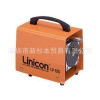NITTO气压吸着搬运工具LV-140,深圳杉本热卖