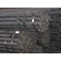 山东聊城供应20#冷拔无缝钢管现在什么价格**长度·*厚壁无缝管加工厂