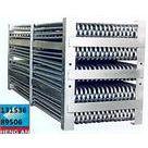 山东BHX-175复合流冷却塔型号产品直销价格