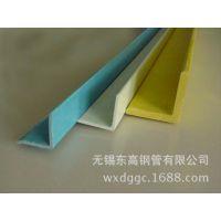 【现货热销】无锡Q235B角钢、热镀锌角钢-Q345B角钢