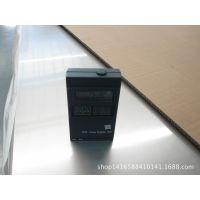不锈钢板(低价)美标316L不锈钢薄板304不锈钢中厚板 镜面卷板
