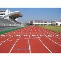 温州,乐清,文成,永嘉,义乌,台州球场地坪漆 耐磨地坪漆施工