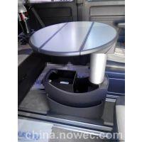 海南大众T5原厂车载办公桌 - 工厂直销(支持订做)
