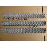 厂家供应优质铝锉 铝扁锉 半圆铝工锉 8寸 10寸 12寸