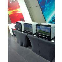 贵阳微信打印机 微排机 微信打印机 触摸一体机 排队机 CADEMO65寸70寸交互式智能白板