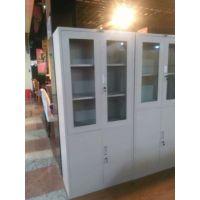 供应喀什地区红光牌HG-850型钢制更衣柜厂家