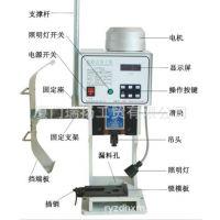 供应RY-2.0T静音端子机 半自动端子机 价格低 质量优