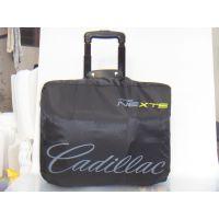 供应涤纶布防水拉杆防尘套,品牌箱套,,设计,定制,批发