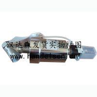 专业销售德国END-Armaturen手动阀/电动阀 VK451007-EE620852