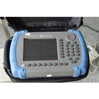 KEYSIGHT 安捷伦agilentN9340B频谱分析仪