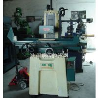 上海平面磨床维修价格 上海车床维修价格