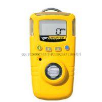 便携式乙炔C2H2气体报警器 MIC-800-C2H2